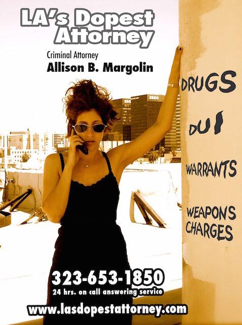 allison-margolin-cover