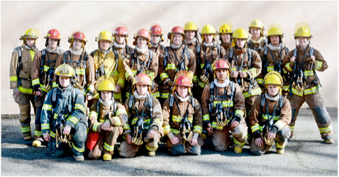 FirefighterAcademy