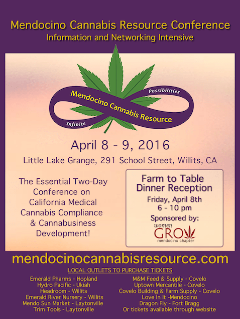 cannabis-conference-478