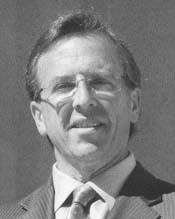 Chris Micheli