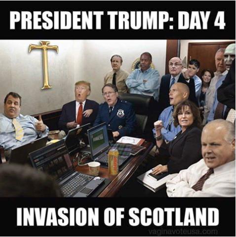 TrumpDay4