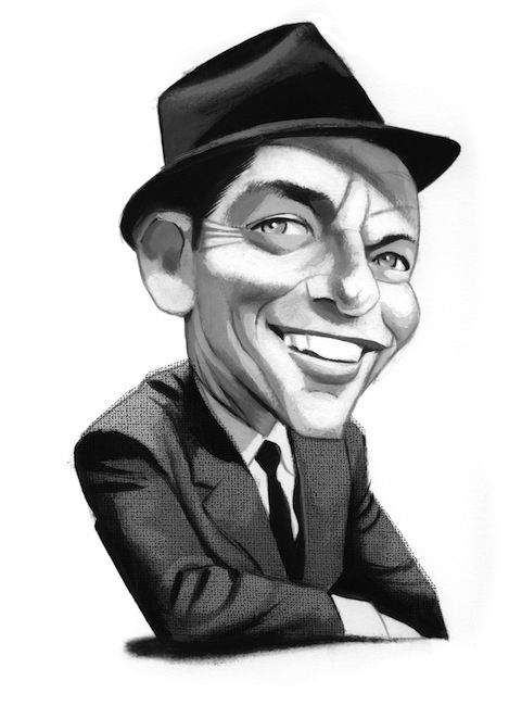 SinatraSketch