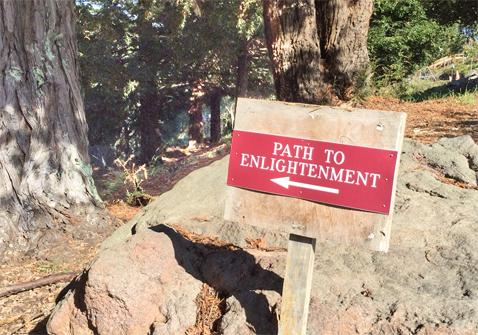 path2enlightenment