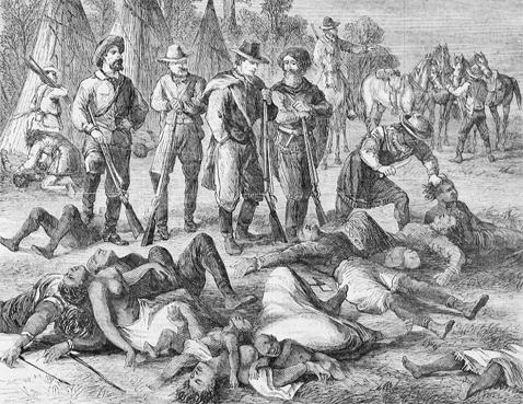 indianmassacre