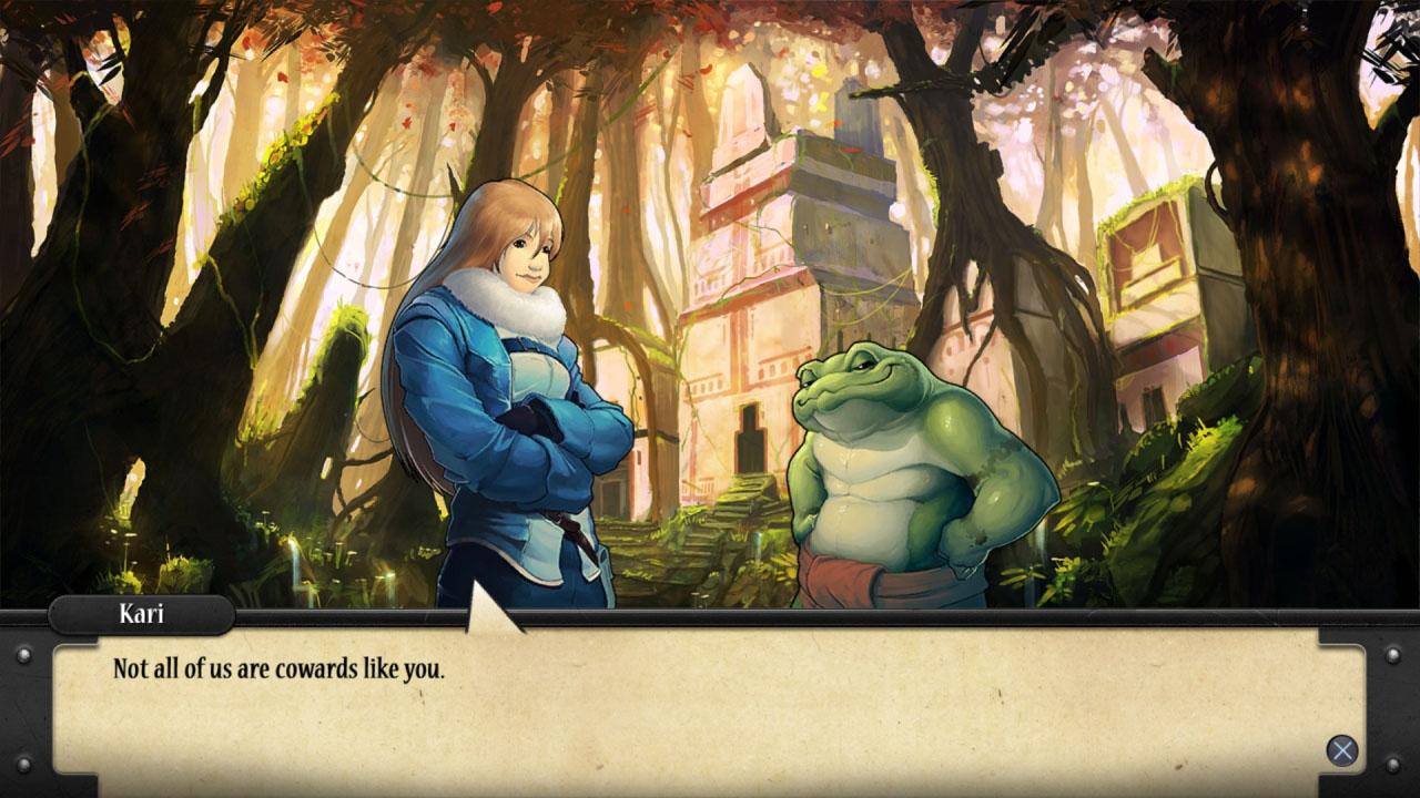 https://i2.wp.com/www.theaveragegamer.com/wp-content/uploads/2011/07/us_img_006.jpg