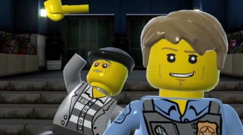 https://i2.wp.com/www.theaveragegamer.com/wp-content/uploads/2013/02/Lego-City-Chase-McCain.jpg?resize=474%2C264