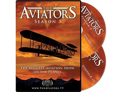 ProductShots400x300 av5 dvd w discs