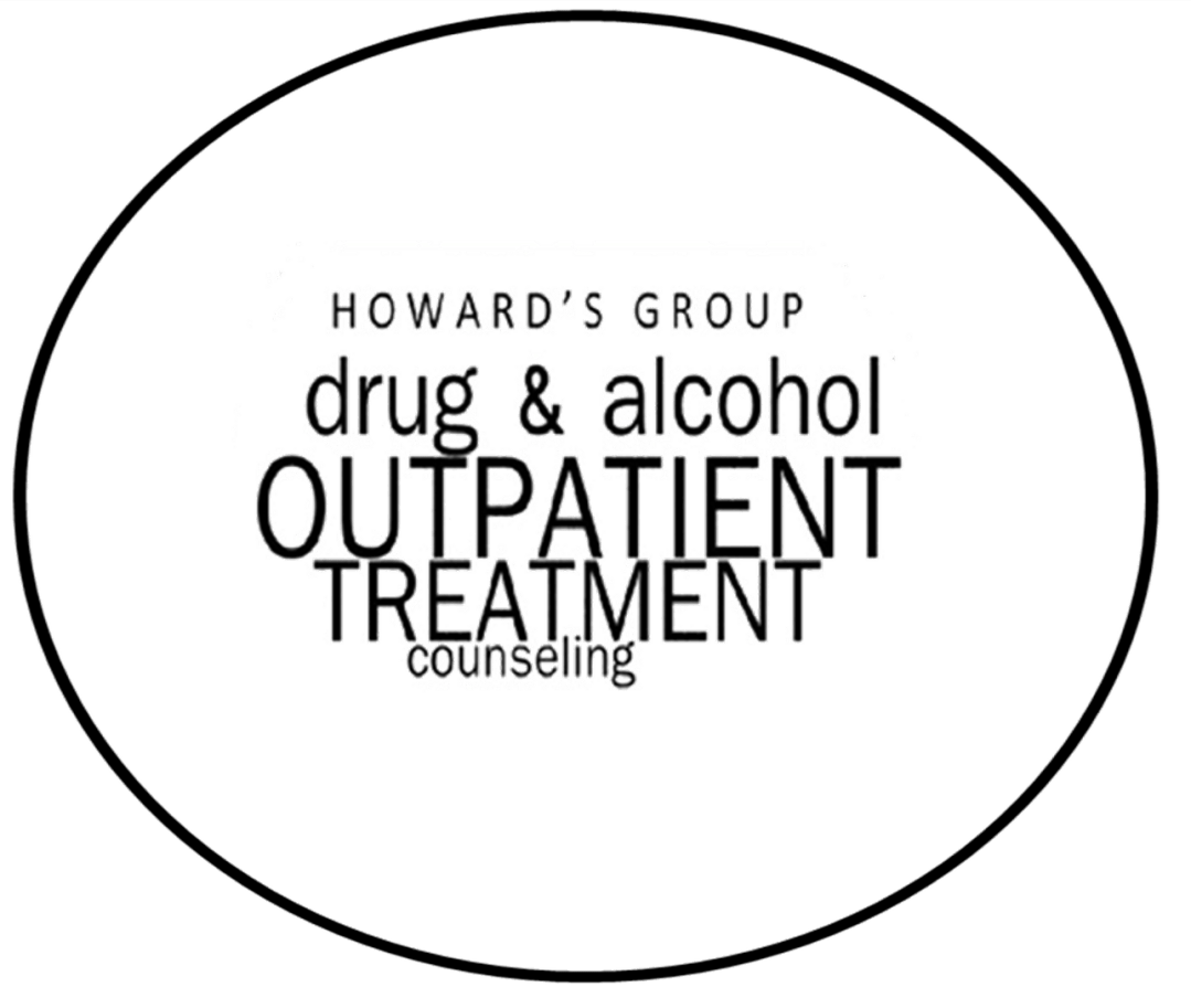 Awareness Program - Alcohol and Other Drug Treatment Services