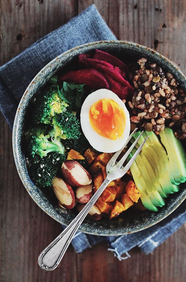Good Yummy Dinner Recipes