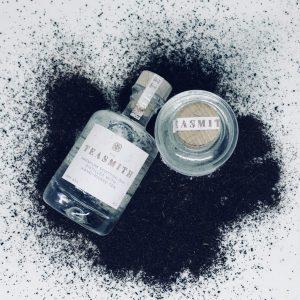 The Teasmith Gin