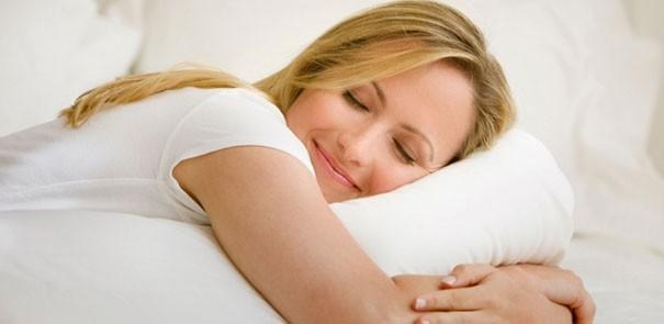 Sound sleep for health