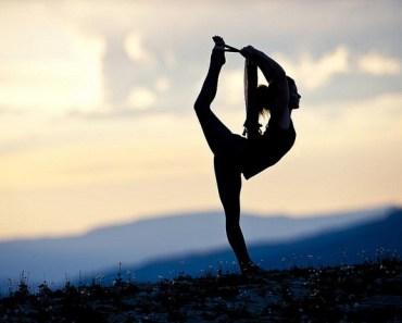 Yoga for Cacner Treatment