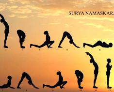 Complete-Surya-namaskra