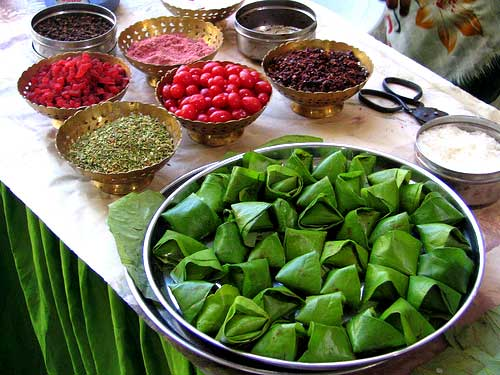 Paan-with-Betel-leaves