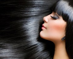Beautiful-Black-hairs