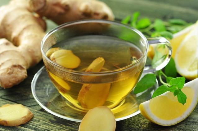 Benefits-of-winter-Herbal-tea.