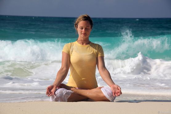 Udgeeth-pranayama-for-concentration