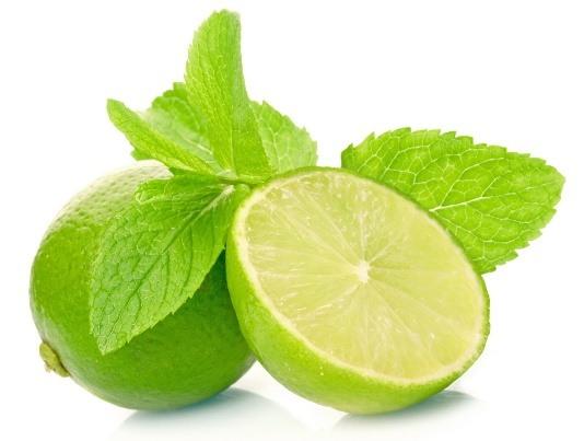Lemon to cure diseases