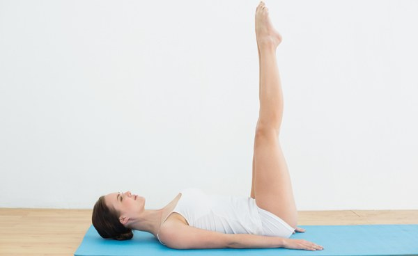 Uttanpadasana-leg-lifting-pose