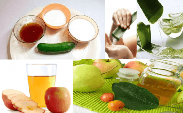 Home Remedies for prostate enlargement
