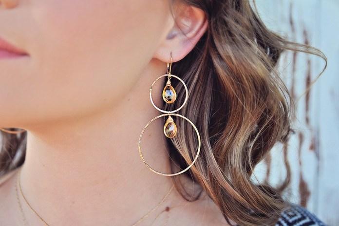 ear piercing benefits