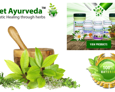 How to Get Ayurvedic Products in United States