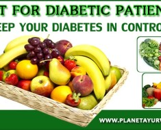 How to Reverse Diabetes Naturally-Home Remedies for Diabetes