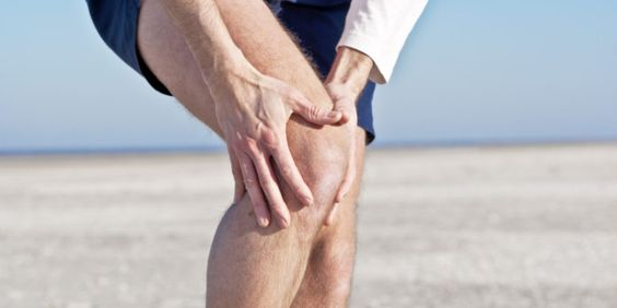 Natural Treatment for Osteoarthritis