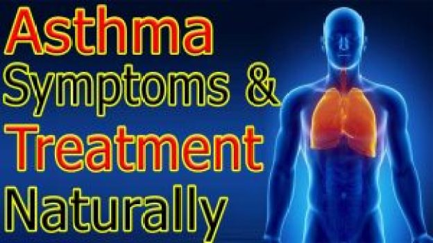 Ayurvedic treatment for Asthma