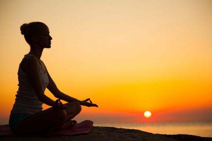 meditation trick