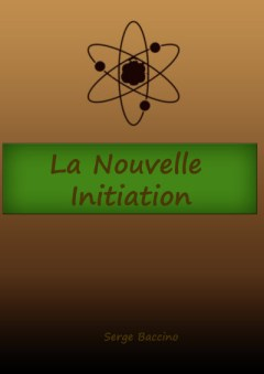 lni-cover-medium