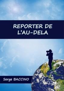 cover-report-medium