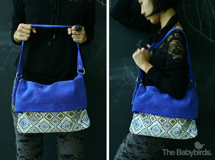 sidebag_blue