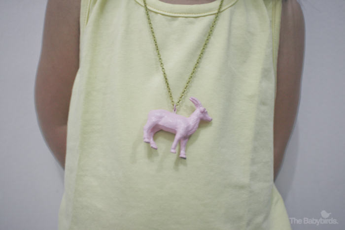 necklace-7