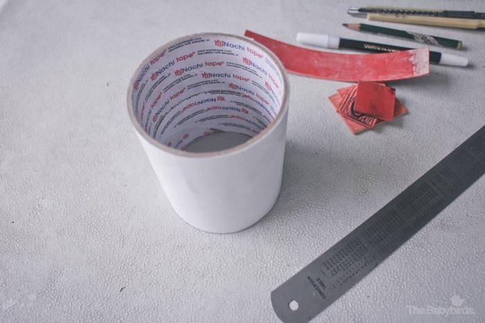 pencilholders-5
