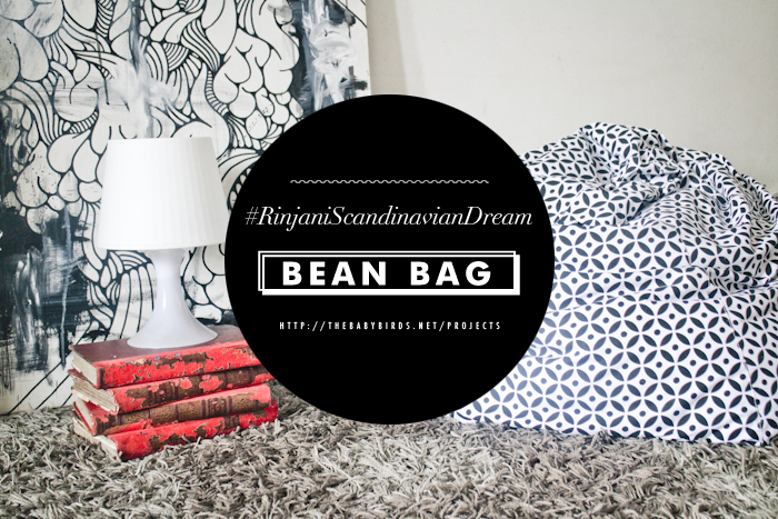 beanbag_newsletter