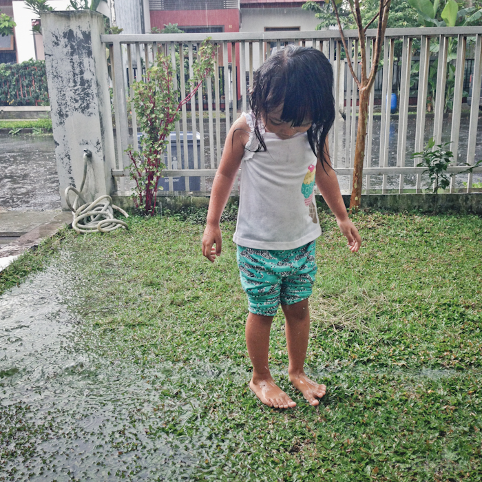 hujan-3