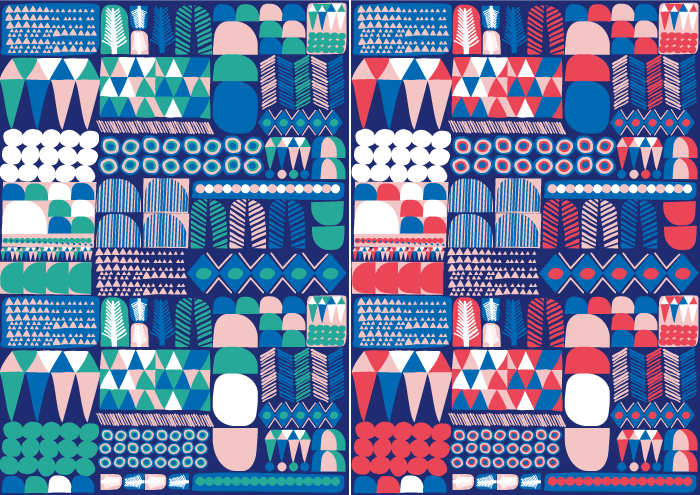 pattern_11sept