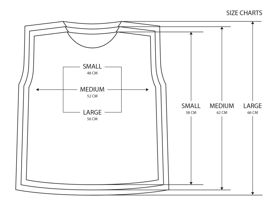 sizecharts_tops