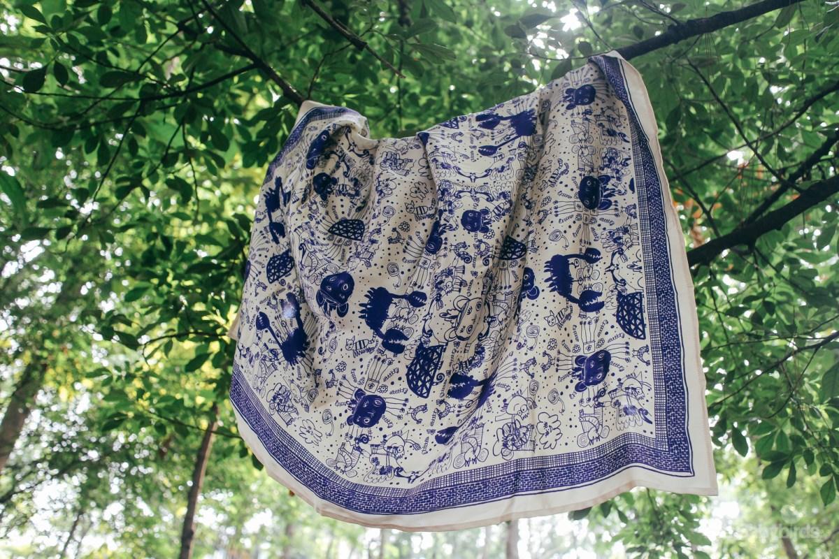 scarf-2