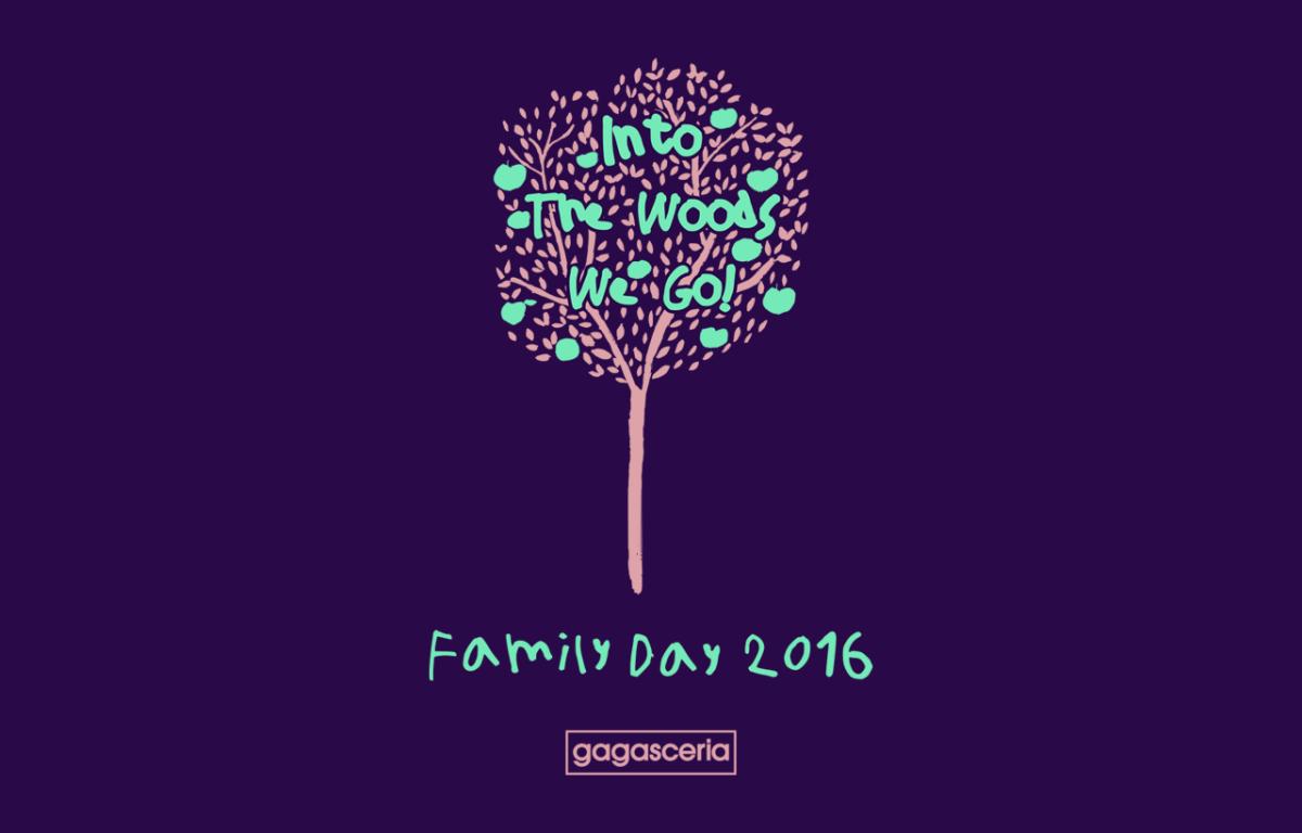 familyday02