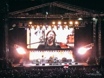 foofighterssg-45