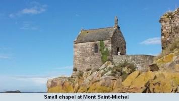 2013-10-19 small chapel mont st michel oct 23 2013