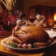thanksgiving 11 22 13