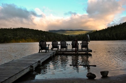 adirondakck chairs lake cropped