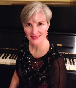 Sheila Callaham head shot_Jan2015