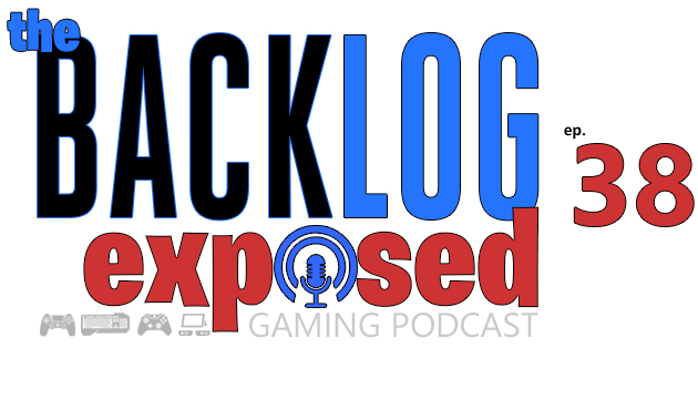 Backlog_Episode_Share_38