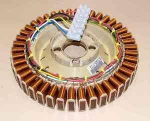 TheBackShed  Rewiring the Smartdrive