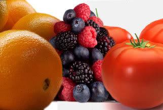 mixedfruit3