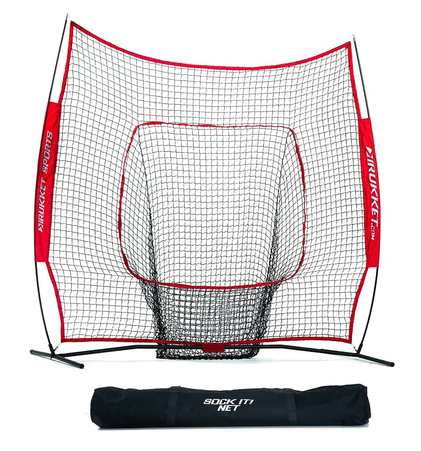 Best Home Batting Cage